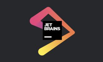 使用临时邮箱 注册 JetBrains 账号 操作介绍