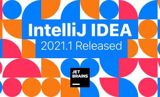 IntelliJ IDEA 2021.1 破解版 绿化工具(附破解工具下载)