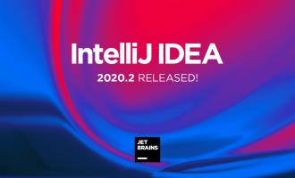 IntelliJ IDEA 2020.2 破解版 绿化工具(附永久破解激活教程和工具下载)
