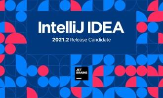 关于 IDE 使用破解工具(破解到2099) 无法正常打开 IDE 解决办法